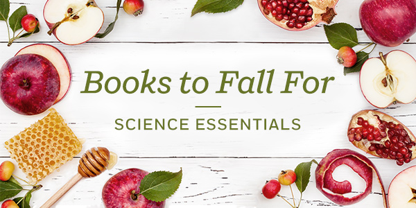 Fall Essentials: Science