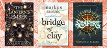 16 Must-Read YA Books of Fall 2018