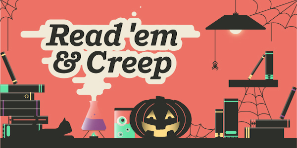 Halloween: Kids & Adults