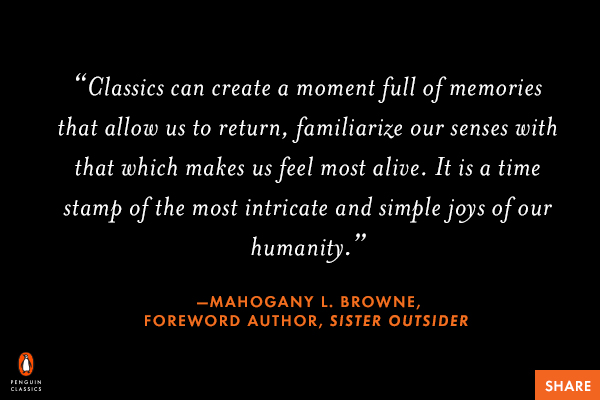 Mahogany L. Browne