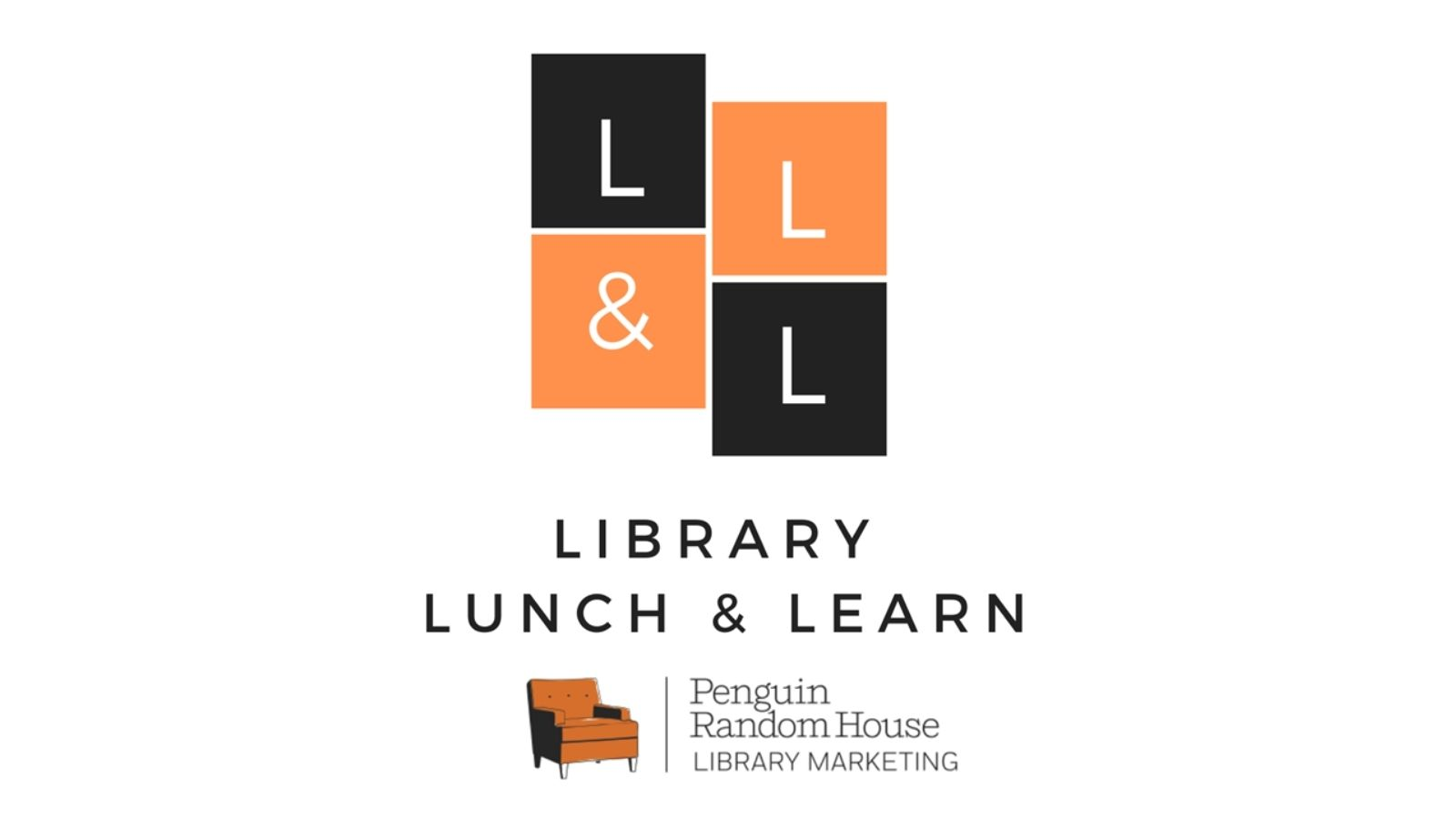 Lunch and Learn Episode 5
