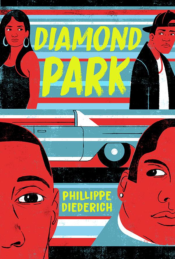 Diamond Park