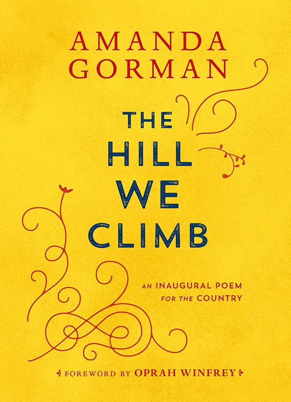 Hill We Climb
